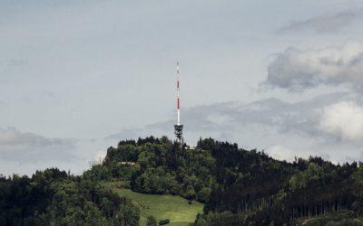 Suministro e Instalación de equipos de Telecomunicaciones para los Resguardos Indígenas de Cumbal, Panan, Chiles y Mayasquer