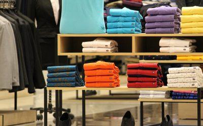 Caso Éxito Empresa del Sector Retail