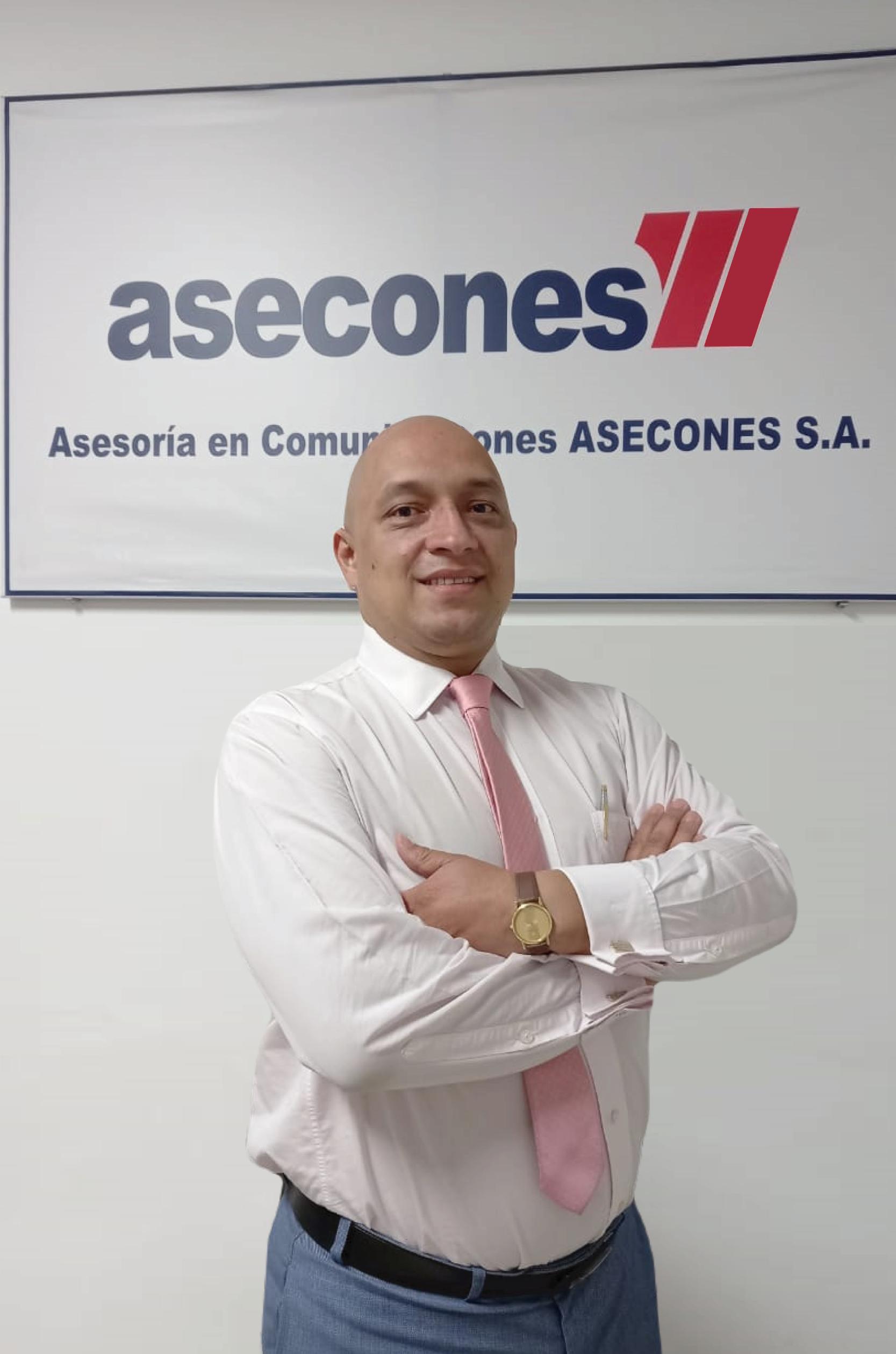 John Harwin Moreno Gómez